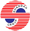 Shaddan Group Logo